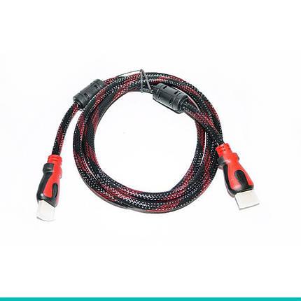 HDMI кабель 1,5 м, фото 2