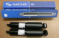 Амортизатор задний Volkswagen T4 90-03 SACHS 170 786