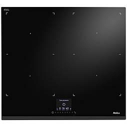 Варочная поверхность электрическая AMICA PI 6544 LCD STK