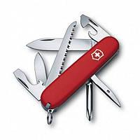Нож Victorinox Hiker Red 1.4613, фото 1