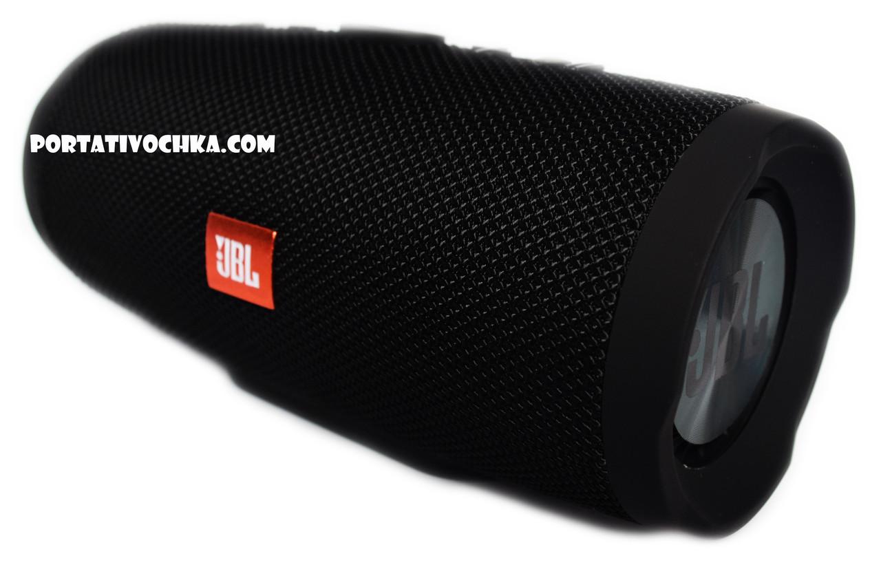 Bluetooth колонка JBL Charge MINI 3 Limited Edition c USB и MicroSD