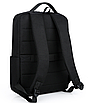 Рюкзак городской HF для ноутбука черный, фото 2
