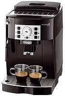 Профессиональная кофемашина Delonghi Magnifica S ECAM 22.110 B