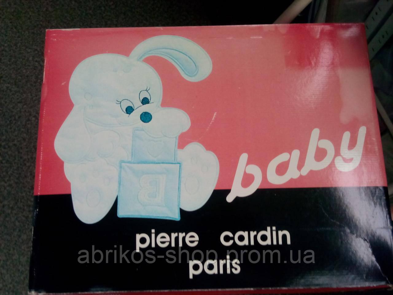 Baby Nancy  -плед-одеяло для новорожденного ( Испания )