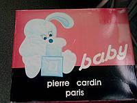 Baby Nancy  -плед-одеяло для новорожденного ( Испания ), фото 1