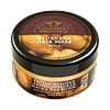 Густая золотистая Аюрведическая маска для волос Planeta Organica, 300мл