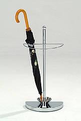 Подставка для зонтов Onder Mebli SR-0304