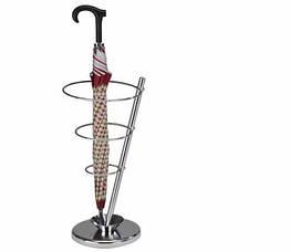 Подставка для зонтов Onder Mebli SR-0702