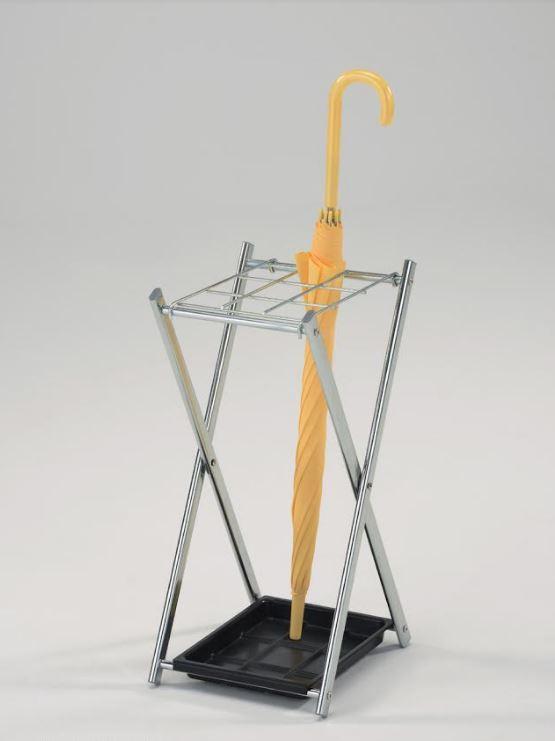 Подставка для зонтов Onder Mebli SR-1548