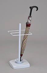 Подставка для зонтов Onder Mebli SR-1039 Белый