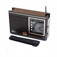 Радиоприемник Golon RX-9933 UAR, фото 1