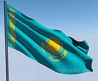 Казахстан на 2 года запретил экспорт лома автотранспортом
