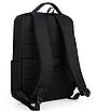 Рюкзак городской HF для ноутбука серый, фото 2
