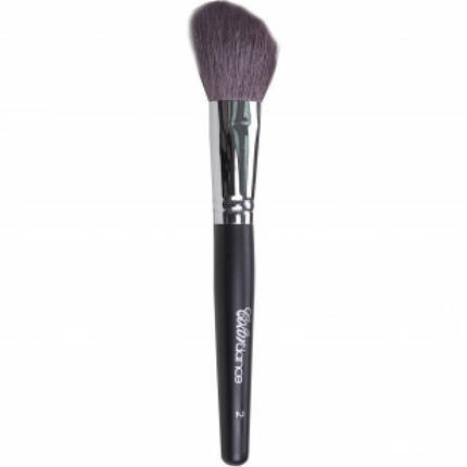 COLORDANCE Brush 2, фото 2