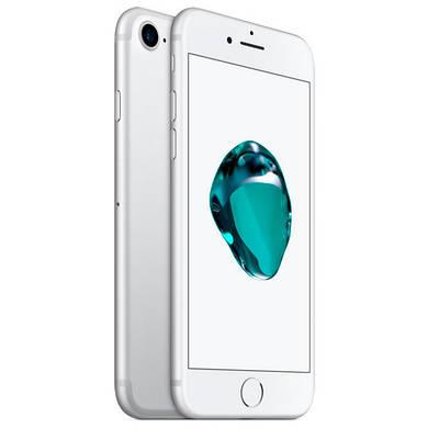 Смартфон Apple iPhone 7 (Копия)