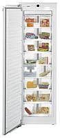 Встраиваемый морозильный шкаф Liebherr SIGN 3576 Premium, фото 1