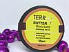 "TM ""TERRA"" BUTTER. Баттер для тіла, обличчя та волосся."