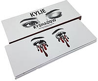 Тени для век Kylie New Kyshadow, фото 1