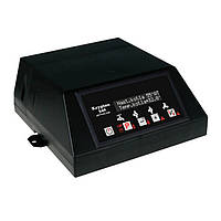 Автоматика для твердотопливных котлов Prond Krypton 340