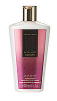 Лосьон для тела Victoria`s Secret Midnight Exotics Deep Berry 250ml