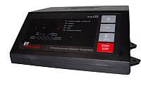 Автоматика для твердотопливных котлов KG Elektronik SP-05 LED, фото 1