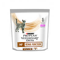 Purina Pro Plan Veterinary Diets NF 0.35 кг - корм для кошек с патологией почек