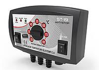 Автоматика для насосов отопления Tech ST-20, фото 1