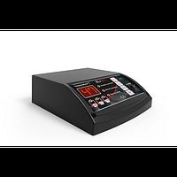 Автоматика для твердотопливных котлов Tech ST-24