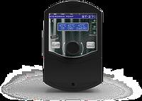 Автоматика для насосов отопления Tech ST-27i, фото 1