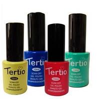 Гель-лак Tertio 10ml 8