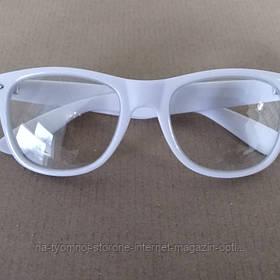 Имиджевые очки Имидж люкс