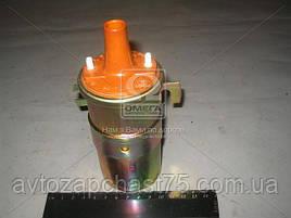 Катушка зажигания ВАЗ 2101,2102,2103,2104,2105,2106,2107, 2121 Б117А производство СОАТЭ