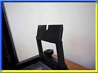 Держатель платформы на 3D принтер