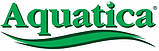 Погружной скважинный насос Aquatica 4SDm6/14 (777143), фото 4