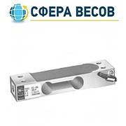 Тензодатчик CAS BCL-D3-China (6 kg, 10kg, 15kg, 20 kg, 30 kg)