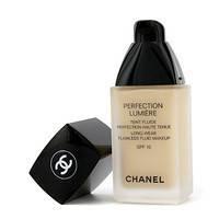 Тональный крем Chanel Perfection Lumiere №10 10