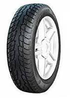 Шина 265/70R17 115T W686 Ecovision зима