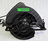 Пила дисковая Vorskla ПМЗ 1500 С, фото 5