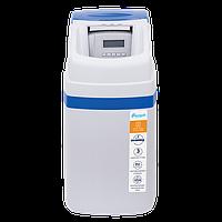 Фільтр знезалізнення і пом'якшення води компактного типу Ecosoft FK 1 018 CAB CE