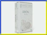 Фотополимер стоматологический 1 литр
