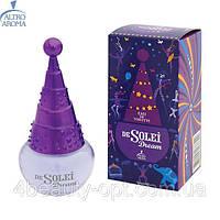 De Solei Dream edt 50ml
