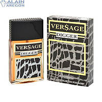 Versage Digger edt 100ml