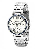 Женские наручные часы Guardo T01030(m1) SS