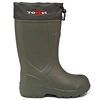 4535430c9cef Зимняя мужская обувь из ЭВА в Украине. Сравнить цены, купить ...