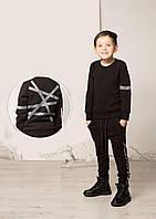 Джемпер ОСКАР детский для мальчика, фото 1