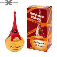 Parisienne Moderne edt 50ml