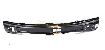 Усилитель бампера (отбойник) на Renault Logan II- Renault (Оригинал) - 752107934R