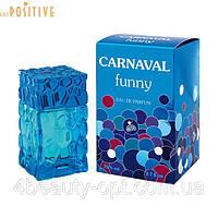Carnaval Funny edp 80ml