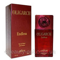 Oligarch Endless edt 100ml