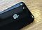 Смартфон Apple iPhone 8 | High-Copy, фото 3